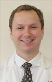 Dr. Erik J Soine
