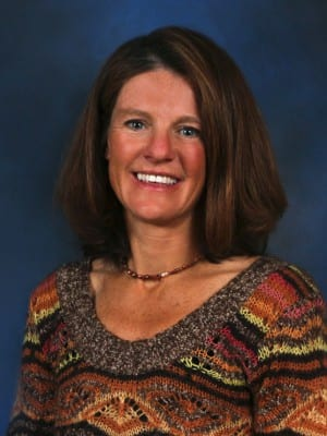 Bridget A Dunn, MD Family Medicine
