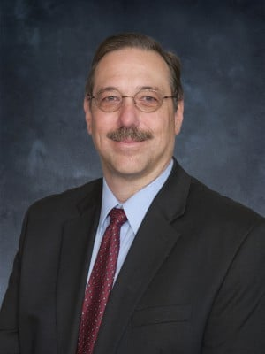 Dr. Mark L Wiesner DO