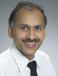 Dr. Girija G Konduri MD