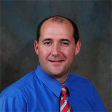 Joseph D Hakes, MD Family Medicine