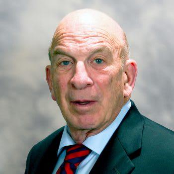 Dr. Alan R Gilbert MD