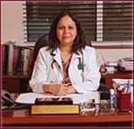 Birjis-Khurram Alam, MD Family Medicine