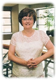 Dr. Rosemary E Leitch MD