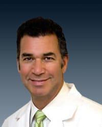 Dr. Ronald M Krinick MD
