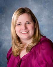 Dr. Stephanie M Hoff MD