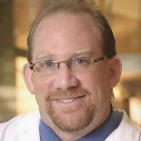 Dr. Randell K Wexler MD