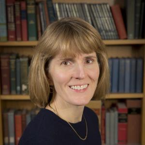 Dr. Alexandra B Houck MD
