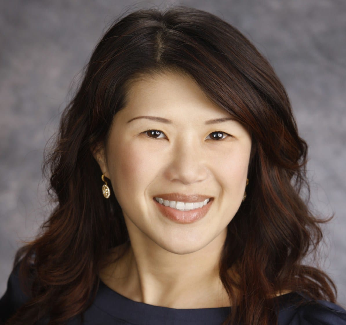 Dr. Diane G Kwan MD