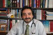 Peter J Benincasa, MD Allergy & Immunology