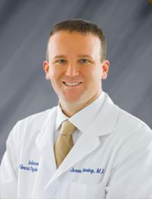 Dr. Jason C Fleming MD