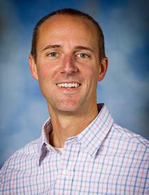 Dr. Geoffrey M Geoghegan MD