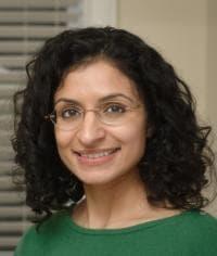 Dr. Tabassum F Ali MD