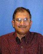 Sharad B Ghate, MD Obstetrics & Gynecology