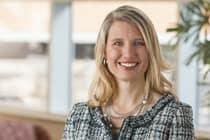 Ann L Anderson Berry, MD Neonatal-Perinatal Medicine