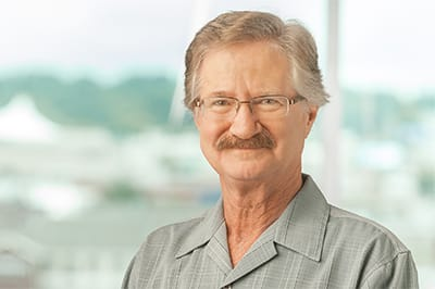 Dr. John L Colombo MD