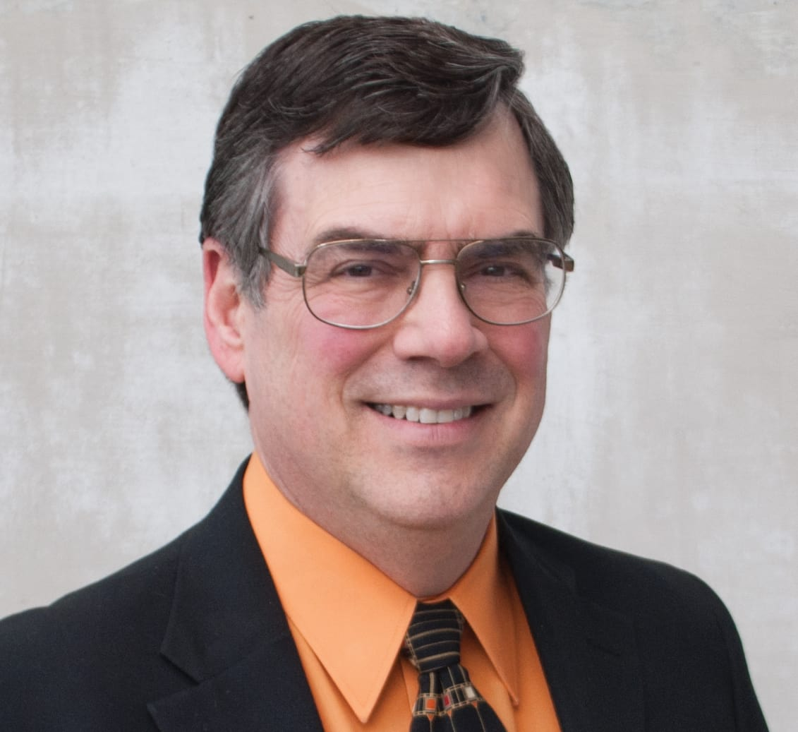 Dr. Richard M Pitsch MD