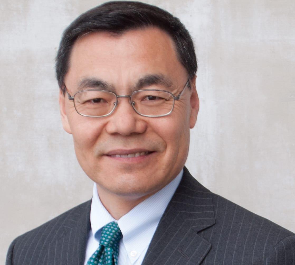 Dr. Zijun Hao MD