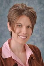 Dr. Karalee J Bessinger MD