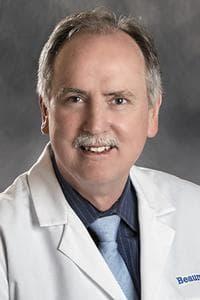 Dr. David A Brinton MD
