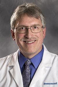 Dr. Gregory P Nowinski MD