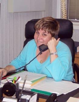 Dr. Susan M Lage DO