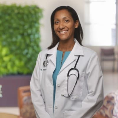 Dr. Julia M Philip-Kuli MD