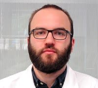 Dr. John J Guardiola-Bright MD
