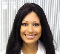 Kelley N Ramsauer, MD Dermatology
