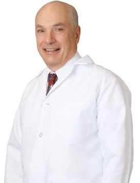 Dr. Robert C Anderson MD