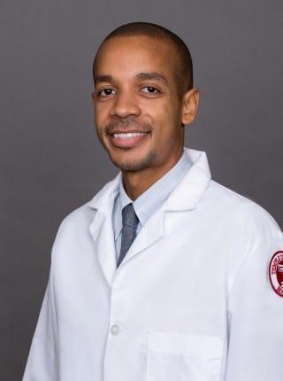 Dr. Misha M Mutizwa MD