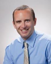 Dr. Robert M Katz MD