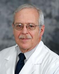 Dr. Gary M Mikel MD