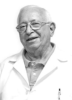 Dr. Martin S Palmer MD