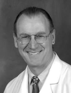 Dr. Ronald K Brimberry MD