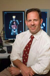 Dr. Jason M Stoane MD