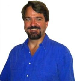 David S Dean, MD Family Medicine