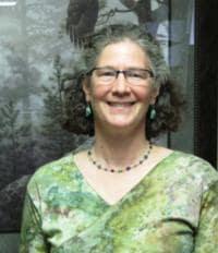 Dr. Barbara A Polstein DO