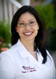 Dana Jeng, Spicewood Dermatology - Dermatology Doctor in
