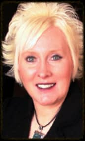 Dr. Melody L Stone MD