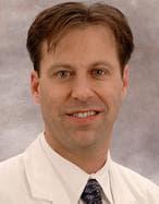 Dr. Robert W Miller MD