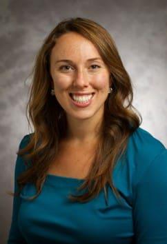 Dr. Kathryn A Sarnoski MD
