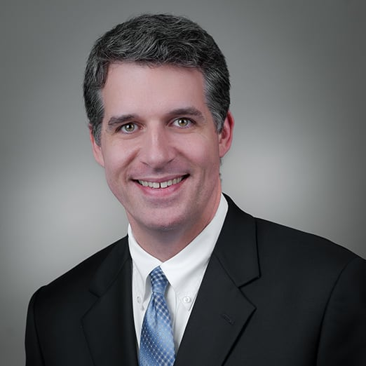 Dr. Jeffrey D Raynor MD