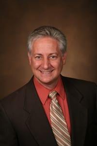 Dr. David F Kapp MD