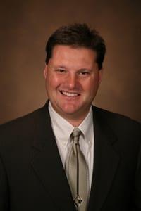 Dr. Mark B Schabbing MD