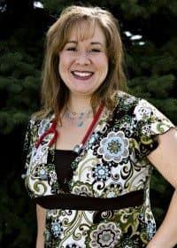 Rebecca K Wegner, MD Internal Medicine/Pediatrics