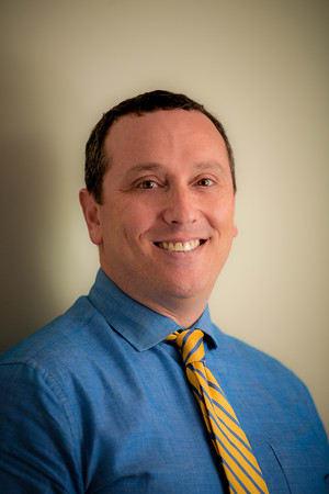 Dr. Bradley J Wasserman MD