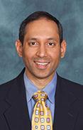 Raheemuddin M Nazeer, MD Internal Medicine