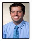 Thomas R Akland, DO Internal Medicine/Pediatrics