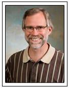 Dr. Kurt P Helgerson MD